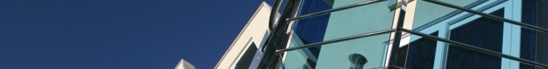 Glass Types and Window Cleaning